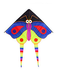 cheap -Kite Butterfly Creative Novelty Polycarbonate Unisex Toy Gift 1 pcs