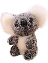cheap -Stuffed Toys Toys Animal Teddy Bear Unisex 1 Pieces