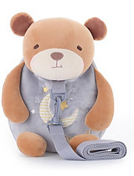 cheap -Stuffed Toys Leisure Hobby Bear