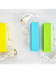 cheap -For Power Bank External Battery 4.7 V For 2 A / # For Battery Charger Waterproof / Super Slim