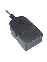 cheap -JOYO JA-01 Guitar Amplifier Mini AMP MP3 Input 3.5MM