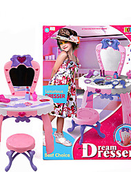cheap -Pretend Play Furniture Girls' 1 pcs / Kid's