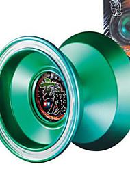 cheap -AULDEY Yoyo / Yo-yo DIY Metalic Classic Toy Gift