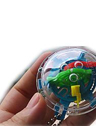 cheap -Maze Maze Ball Novelty 1 pcs Kid's Adults' Unisex Boys' Girls' Toy Gift
