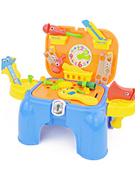 cheap -Pretend Play Novelty Plastic Unisex Toy Gift