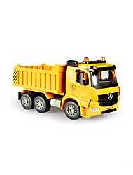 cheap -SY Truck Plastic for Kid's