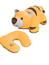 cheap -Stuffed Toys Doll U-pillow Toys Pig Dinosaur Plane / Aircraft Animal Cute Transformable Children's 1 Pieces