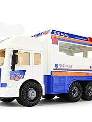 Недорогие -Игрушечные машинки Автомобиль XL ABS для Детские Мальчики