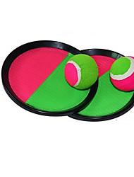 cheap -Bouncy Ball Outdoor Fun & Sports Circular