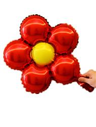 Недорогие -Мячи Воздушные шары Игрушки Сфера 1 Куски