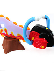 cheap -Fitness Toy Fun Novelty Plastic For Kid's Adults' Children's Unisex Boys' Girls'
