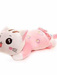 Недорогие -Утка Подушки Мягкие и плюшевые игрушки Милый Девочки Игрушки Подарок 1 pcs