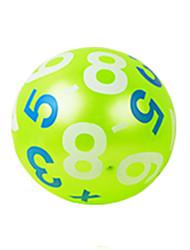 cheap -Racquet Sport Toy Novelty Silica Gel for Boys' Girls'