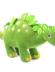 cheap -Stuffed Toys Doll Stuffed Animals Plush Toy Toys Tyrannosaurus Dinosaur Animal Children's 1 Pieces