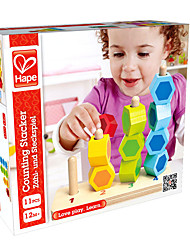 cheap -Building Blocks Educational Toy Toys Toys Pieces Children's Gift