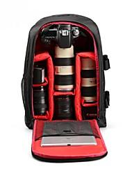 cheap -Backpack Bag Waterproof / Dust Proof Nylon