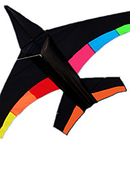 cheap -Kite Cloth Kite Flying Kite Festival Outdoor Beach Park Plane / Aircraft Novelty DIY Big Gift Kid's Adults Men's Women's Unisex