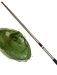 cheap -Fishing Net / Keep Net 3 m Plastic 2 mm Multifunction General Fishing
