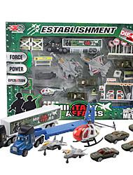 cheap -DiBang Toy Gift / Metal