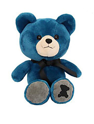 cheap -Stuffed Animal Plush Toys Plush Dolls Teddy Bear Fun Imaginative Play, Stocking, Great Birthday Gifts Party Favor Supplies Boys' Girls' Kid's