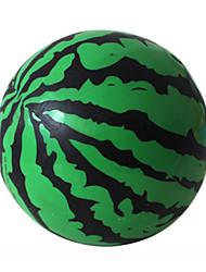 cheap -Racquet Sport Toy Novelty PVC(PolyVinyl Chloride) For Kid's Boys' 1 pcs