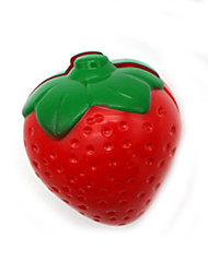 cheap -Toy Food / Play Food / Pretend Play Vegetables / Fruit ABS Kid's Gift