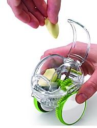 voordelige -Muovi Dunschiller & Rasp Creative Kitchen Gadget Keukengerei Hulpmiddelen Voor kookgerei