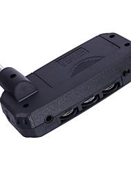 cheap -New JOYO JA-03 - Super Lead Guitar Sound Effect - Mini Guitar Amplifier Pocket Amp w/ Headphone Output and MP3 input