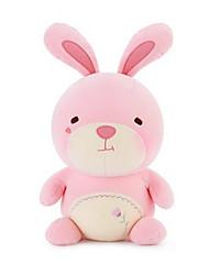 cheap -Stuffed Toys Toys Rabbit Teddy Bear Unisex 1 Pieces