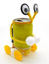 Недорогие -Обучающая игрушка Барабанная установка Веселье Детские Мальчики Девочки Игрушки Подарок