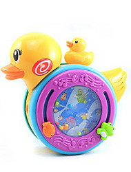 cheap -http://www.lightinthebox.com/educational-toy-duck-model-building-toy_p5746914.html