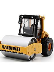 abordables -KDW Véhicule de Construction Garçon Fille Jouet Cadeau