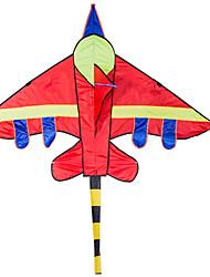 cheap -Kite Cloth Kite Flying Kite Festival Outdoor Beach Park Plane / Aircraft Novelty DIY Big Gift Kid's Adults Men's Women's Unisex Boys' Girls'