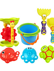 cheap -Water Toy Beach & Sand Toy Toys Novelty Toys Pieces Girls' Boys' Gift