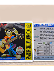 cheap -Professional String High Class Guitar Acoustic Guitar New Instrument Steel Musical Instrument Accessories