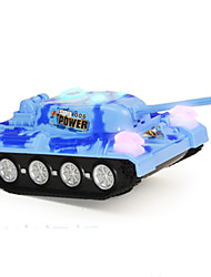 cheap -Military Vehicle Tank Toy Gift