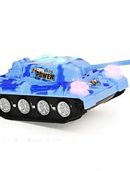 Недорогие -Военная техника Танк Игрушки Подарок