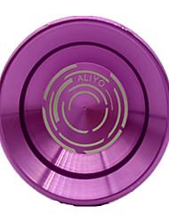 cheap -Yoyo / Yo-yo Metalic 1 pcs Boys' Girls' Toy Gift / 14 years+