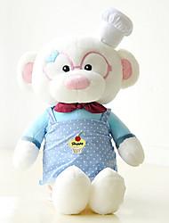 cheap -Teddy Bear Girl Doll Boys' Girls' Toy Gift 1 pcs