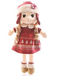 cheap -Girl Doll Cute Lovely Boys' Girls' Toy Gift 1 pcs