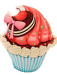 Недорогие -Мороженное Торты Кексы Марионетки Мягкие и плюшевые игрушки Милый стиль Веселье Девочки Идеальный подарок для малышей и малышей / Детские