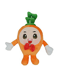 cheap -Stuffed Animal Plush Toy Cute Lovely Girls' Toy Gift 1 pcs