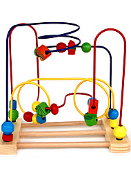cheap -Building Blocks Educational Toy Toys Toys Pieces Children's Unisex Gift