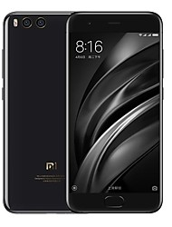 "cheap -Xiaomi MI 6 5.15 inch "" 4G Smartphone (6G + 64GB 12+12 mp Qualcomm Snapdragon 835 3350 mAh mAh) / 1920*1080"