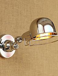 cheap -Country / Retro / Modern / Contemporary LED Wall Lights Metal Wall Light 110-120V / 220-240V 4W