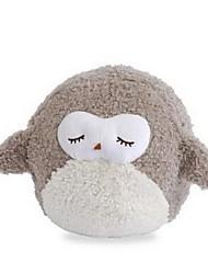 Недорогие -Утка Eagle Сова Подушки Милый Мальчики Идеальный подарок для малышей и малышей
