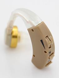 abordables -axone f - volume de 136 bte amplificateur réglable d'amélioration du son aide auditive sans fil