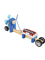 cheap -Toys For Boys Discovery Toys Solar Powered Toys Fighter
