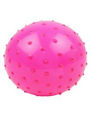 Недорогие -Детские игры с ракеткой Оригинальные силикагель для Мальчики Девочки