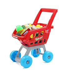 cheap -Pretend Play Fun Plastic ABS Kid's Unisex Toy Gift